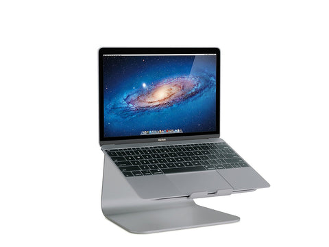 Rain Design mStand 360 for MacBooks