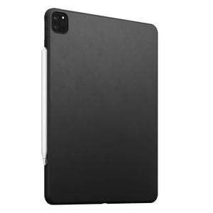 Nomad Rugged Case for iPad Pro 12.9 - Black