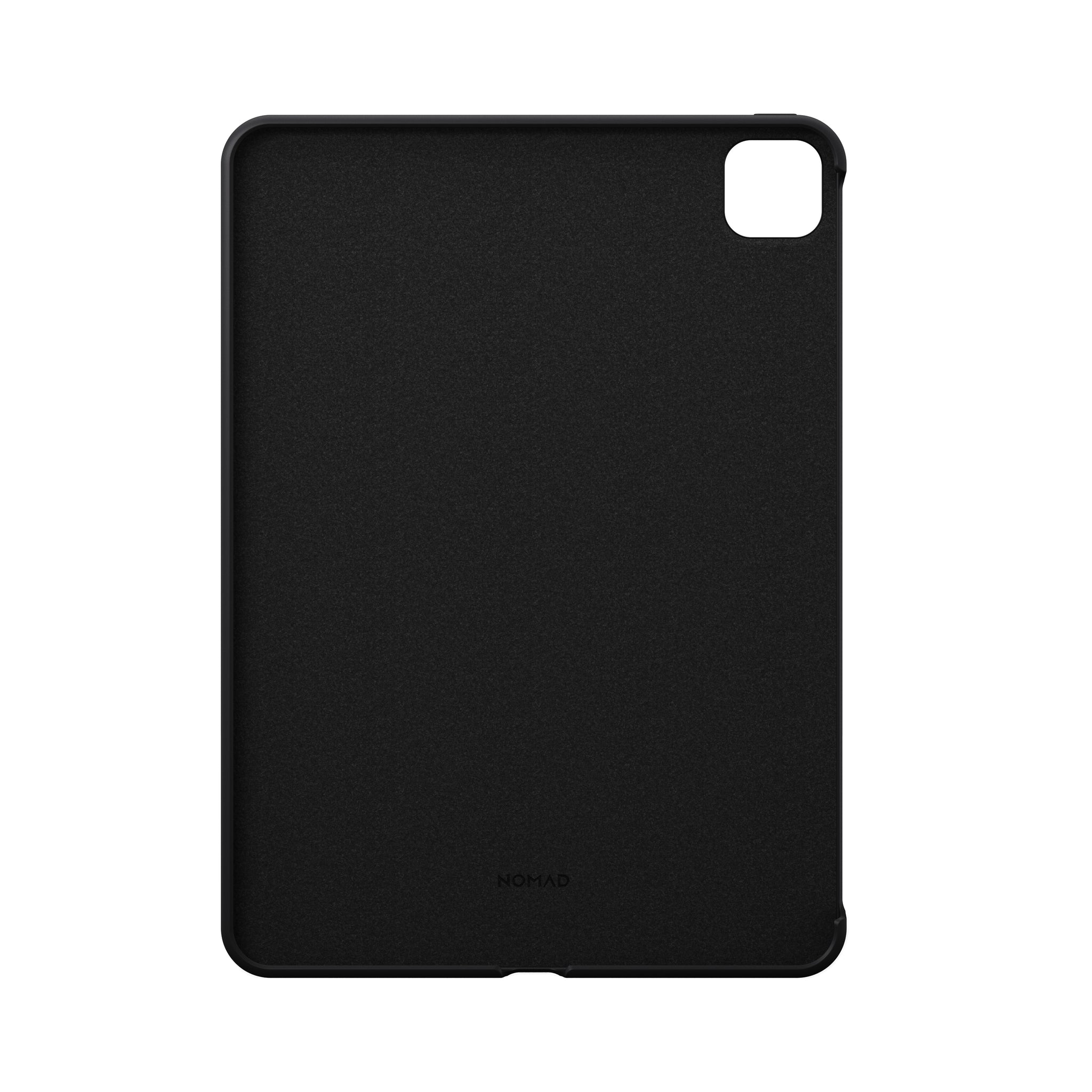 Nomad Rugged Case for iPad Pro 11 - Black
