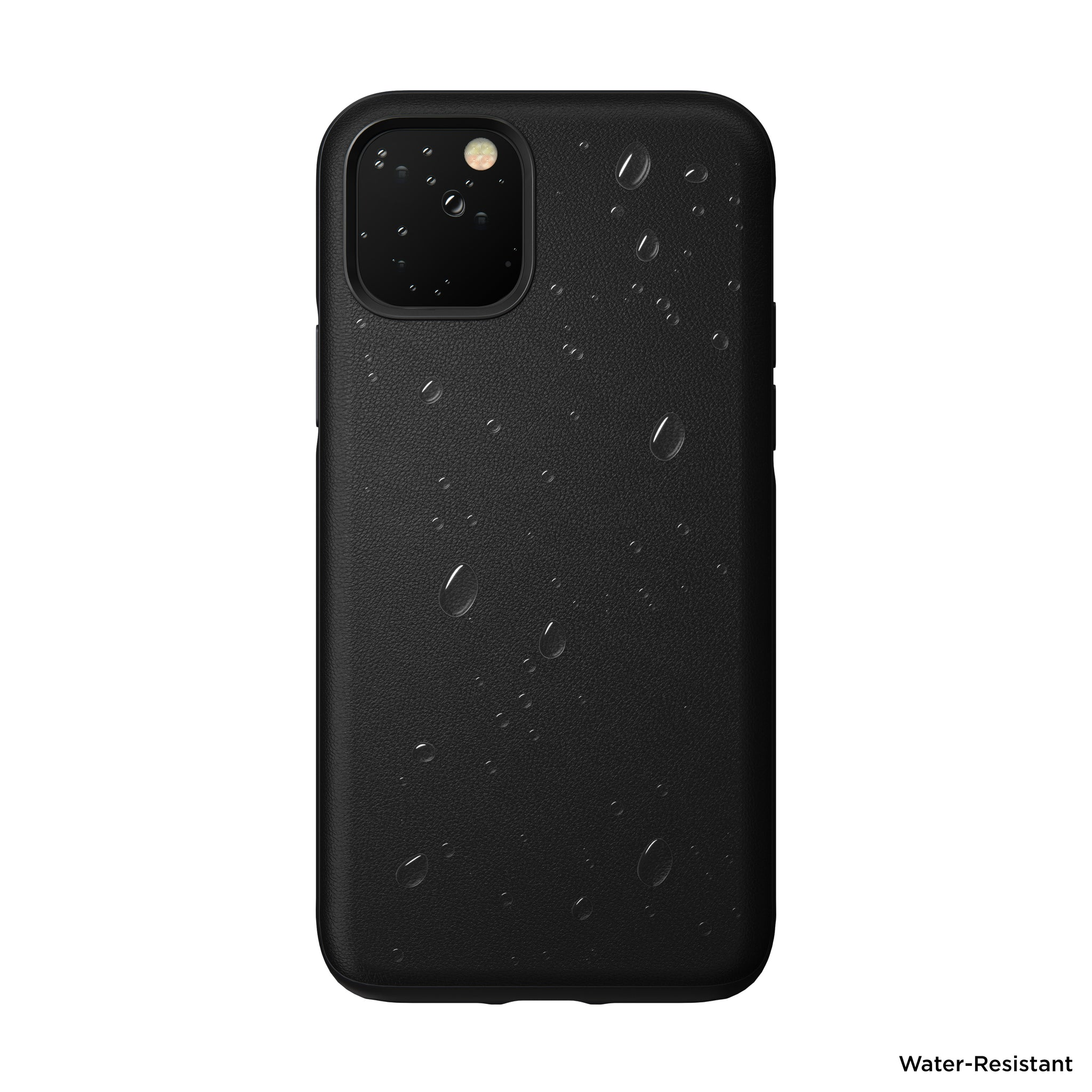 Nomad Active Rugged Case for iPhone 11 Pro - Black