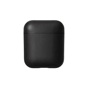 Nomad Rugged Case for AirPods - Black (V2)