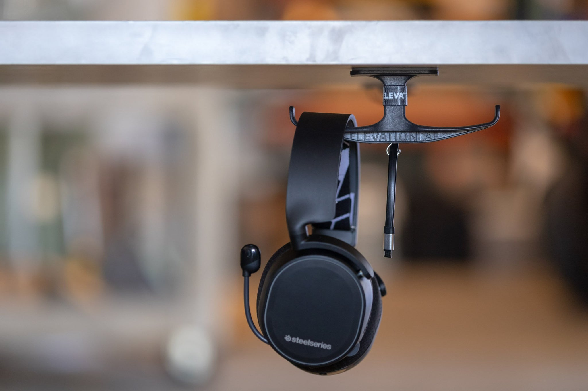 Elevation Lab Anchor Pro Headphone Mount