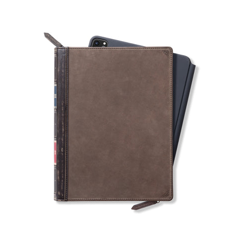 Twelve South BookBook Cover for iPad Pro 12.9
