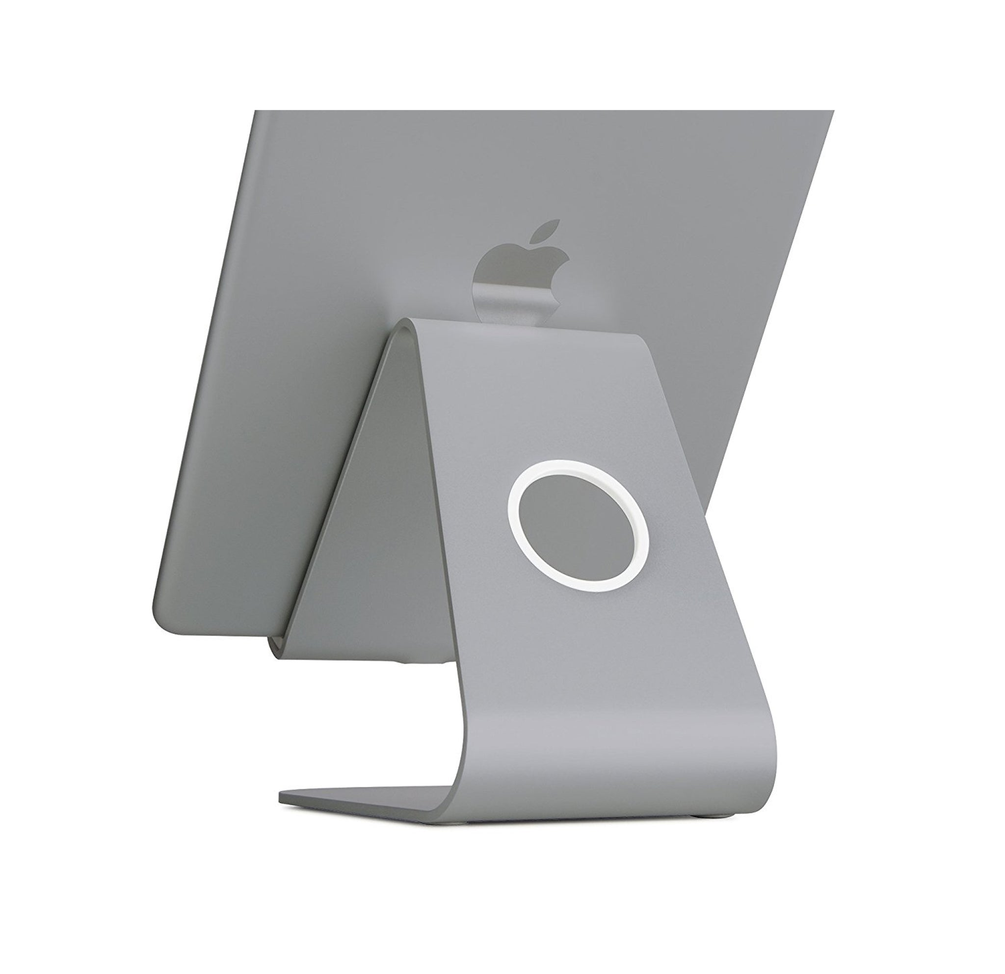 Rain Design mStand for iPads