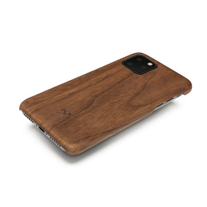 Woodcessories EcoCase Slim for iPhone 11 Pro