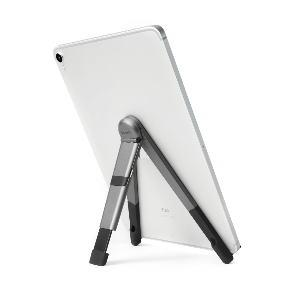Twelve South Compass Pro for iPads - Silver