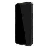 Woodcessories BioCase for iPhone 11 Pro Max - Black