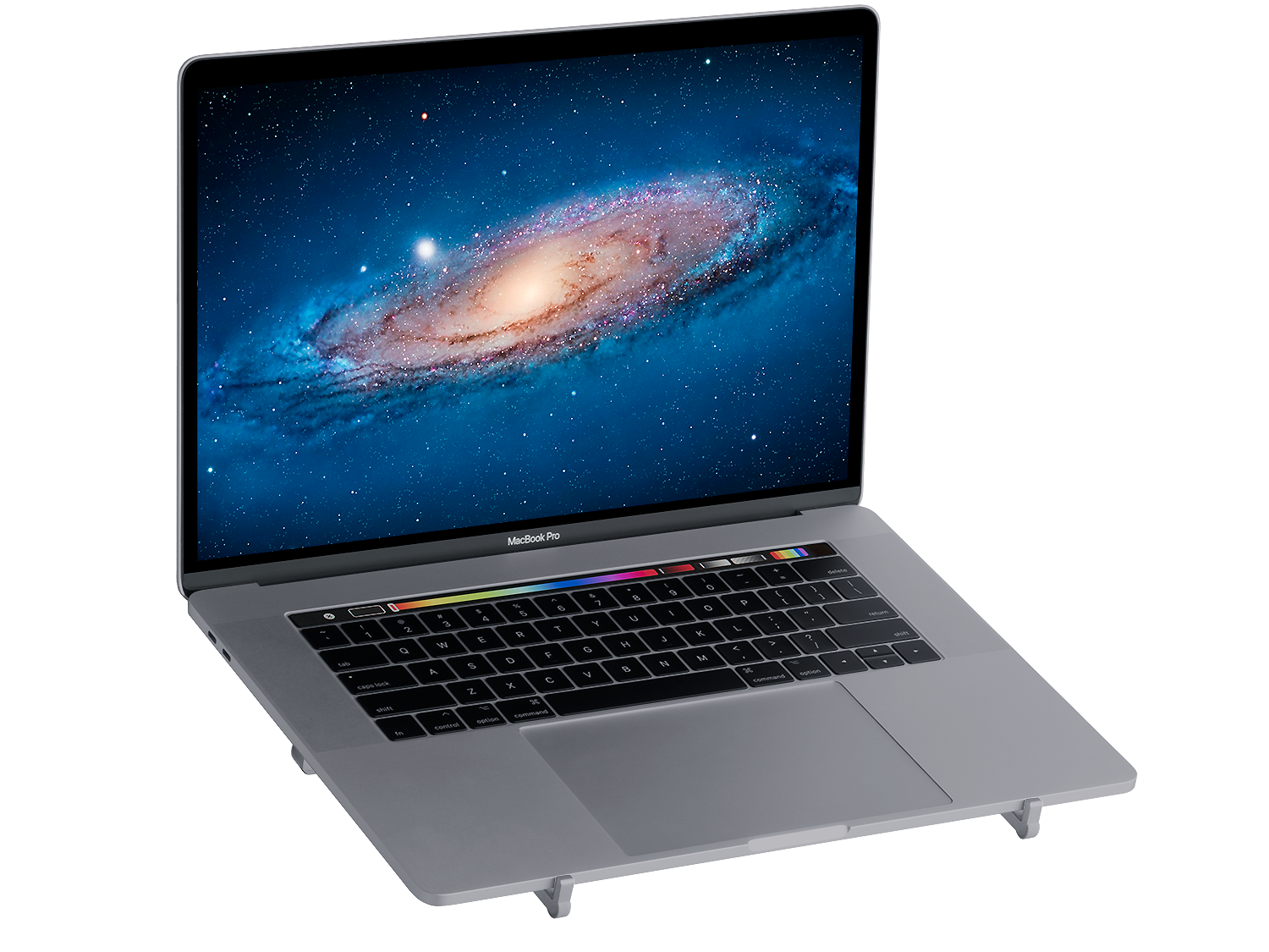 Rain Design mBar Pro for MacBooks