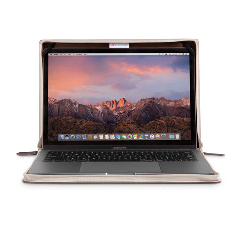 "Twelve South BookBook Vol 2 for 13"" MacBook Pro USB-C / Thunderbolt 3"
