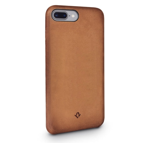 RelaxedLeather case for iPhone 7/8 Plus