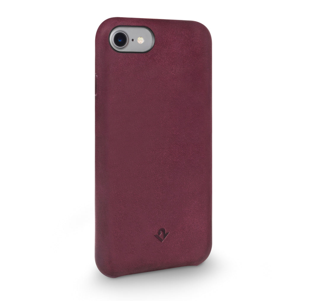 Twelve South RelaxedLeather case for iPhone 7/8
