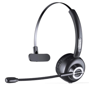CISNO M97 Bluetooth Headset