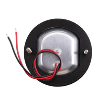 Load image into Gallery viewer, 3 inch 6 LED Navigation Light
