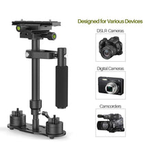 Load image into Gallery viewer, CISNO Handheld Stabilizer