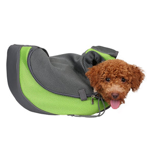 CISNO Small Pet Dog Cat Carry