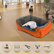 Load image into Gallery viewer, CISNO Pet Heating Pad