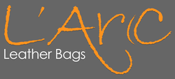L'ArC Leather Bags