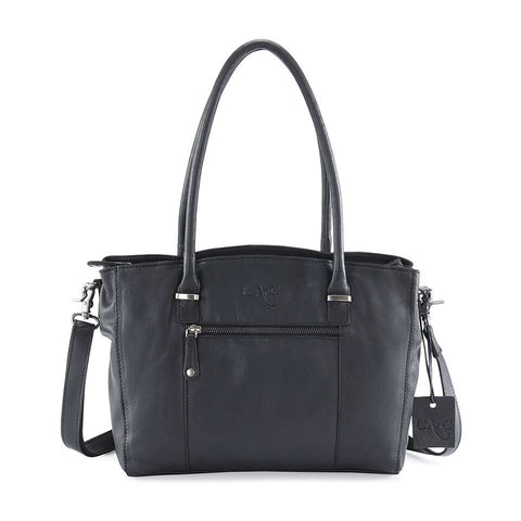 Womens leather bags sydney