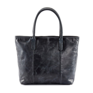 Bag n° 1701 - Monique