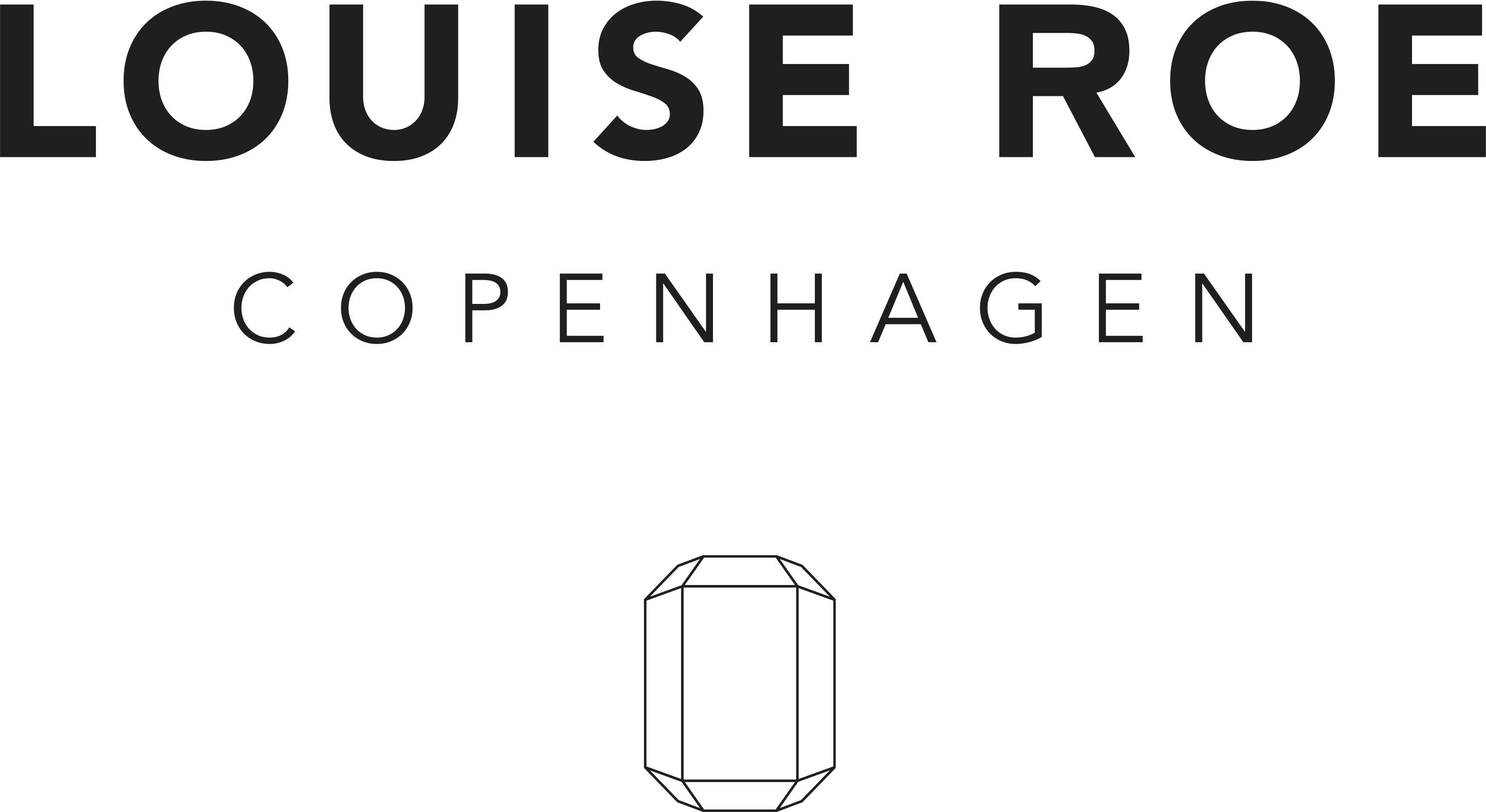 Shop Louise Roe Copenhagen at Urban Avenue