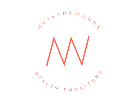 Shop Modern Furniture by NUTSANDWOODS