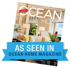 Urban Avenue | Ocean Home Magazine