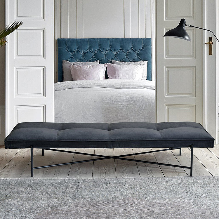 Shop Daybeds & Benches at Urban Avenue