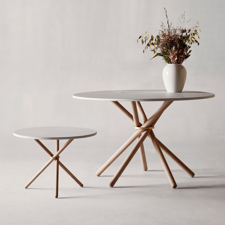Shop All Tables at Urban Avenue
