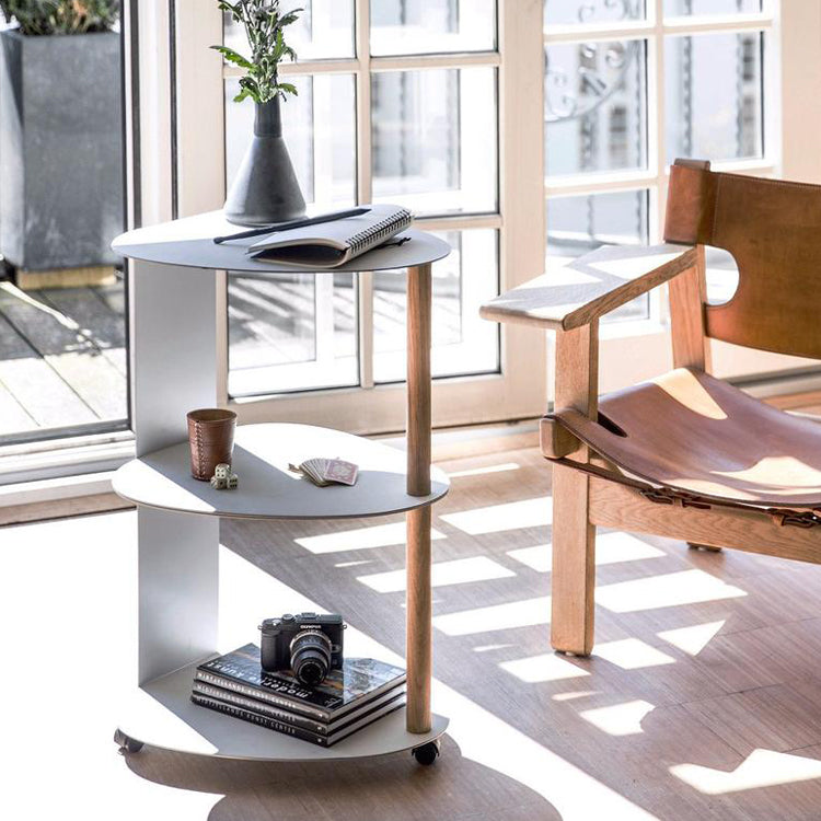 Shop Coffee Tables & Side Tables at Urban Avenue