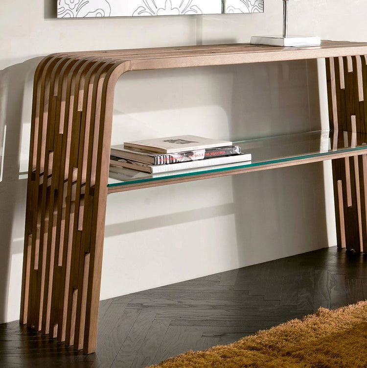 Shop Console Tables and Desks at Urban Avenue
