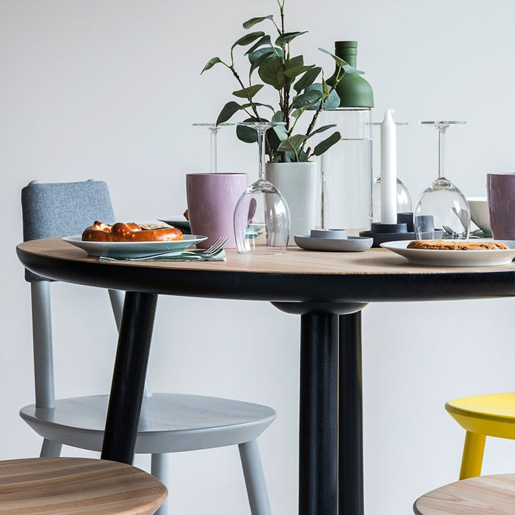 Shop Dining Tables at Urban Avenue
