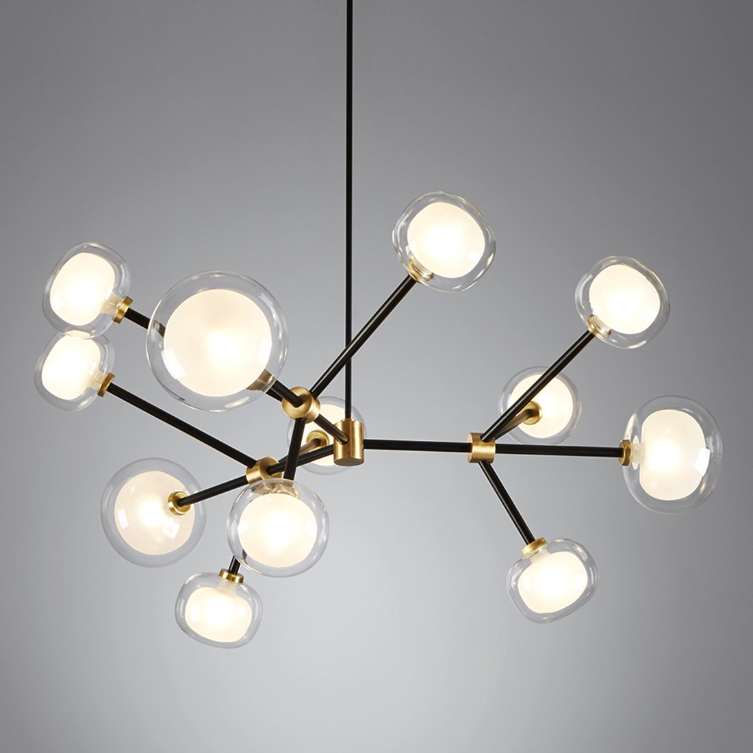 Shop Pendant Lights & Chandeliers at Urban Avenue