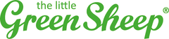 Shop Organic Cot Mattresses and Natural Baby Products from the Little Green Sheep