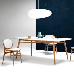 Agave Dining Table | Urban Avenue