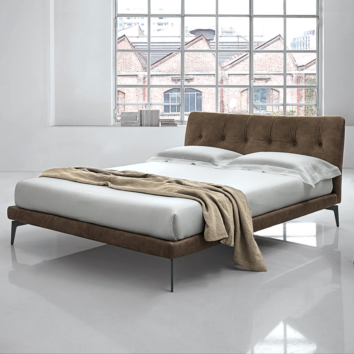 Shop Beds at Urban Avenue