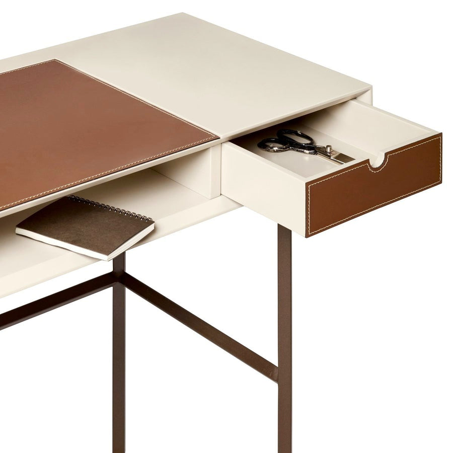 Chapeau Desk | Urban Avenue