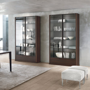 Dorothea Display Cabinet | Urban Avenue