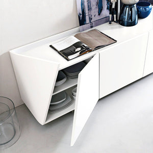 Gem Sideboard | Urban Avenue
