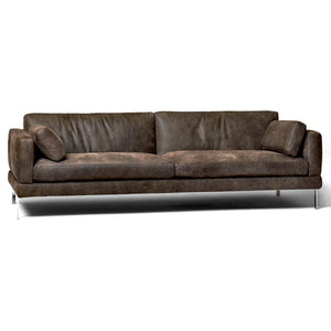 Mr Jones Sofa | Urban Avenue