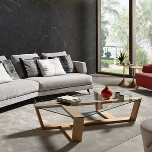 Agol Coffee Table | Urban Avenue