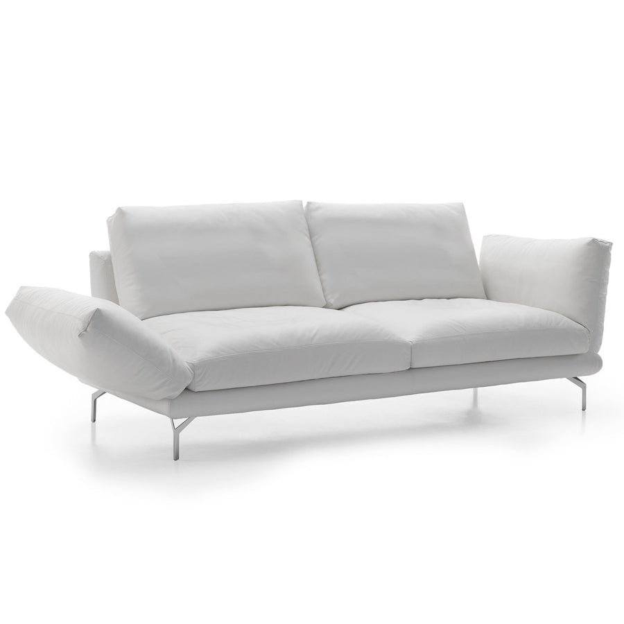 Axis Sofa | Urban Avenue