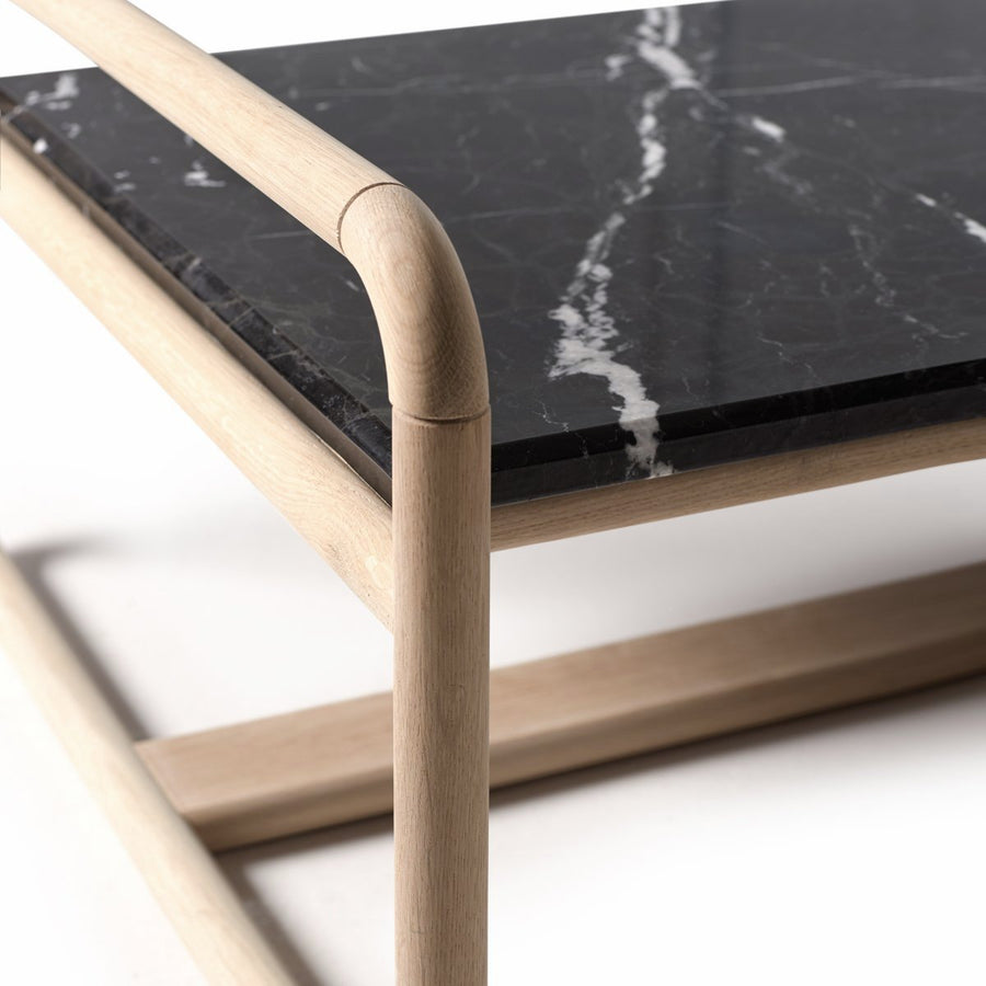 Laya Coffee Table | Urban Avenue