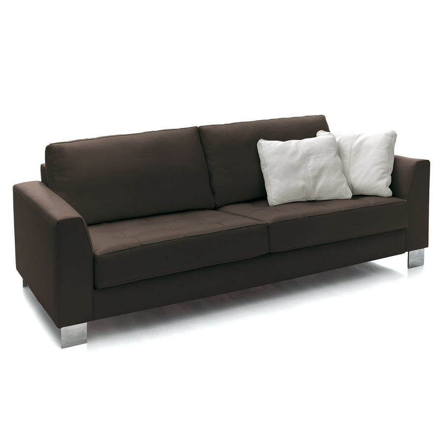 Lobi Sofa | Urban Avenue