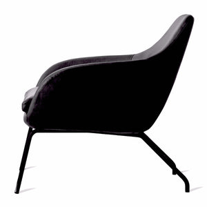 Asento Lounge Chair | Urban Avenue