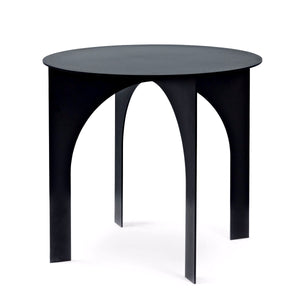 Inverse Side Table | Urban Avenue