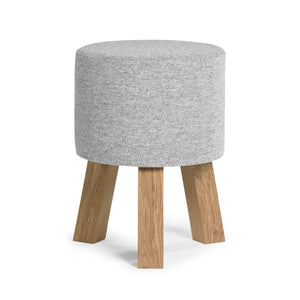 Bent Hansen Stool | Urban Avenue