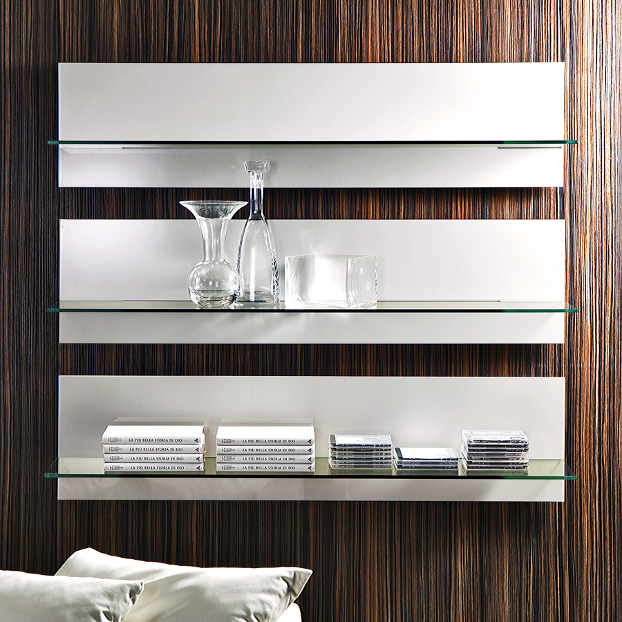 Binario Wall Shelf | Urban Avenue