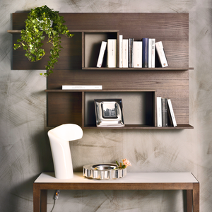 Bunch Wall Shelf | Urban Avenue