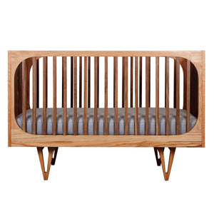 Harrison Convertible Cot | Urban Avenue