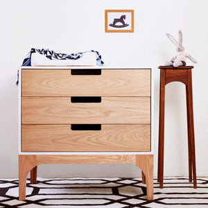 Coco Chest of Drawers | Urban Avenue